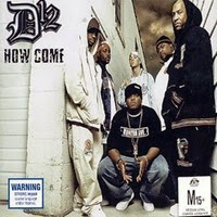 D12_-_How_Come_-_CD_cover