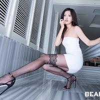[Beautyleg]2014-12-05 No.1061 Vicni 0034.jpg