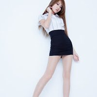 [Beautyleg]2014-09-17 No.1028 Aries 0001.jpg