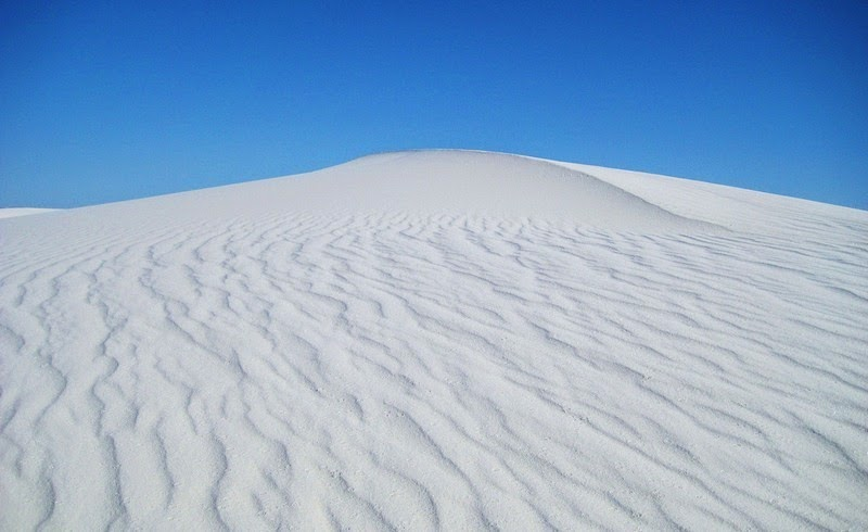 white-sands-national-monument-4