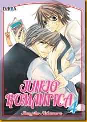 junjoromantica04