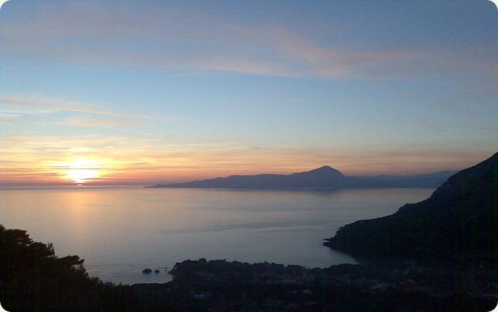 Calabria-Infreschidamaratea