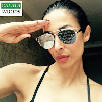 Bollywood Actress Selfie Images Photos Pics Wallpapers
