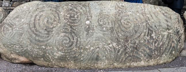 04 Newgrange (3 of 4)