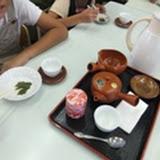 0908美味しい!.JPG