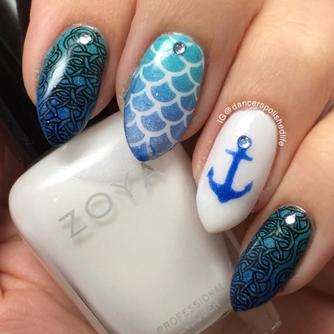 nautical-nails-nail-polish