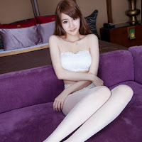 [Beautyleg]2014-04-11 No.960 Kaylar 0066.jpg