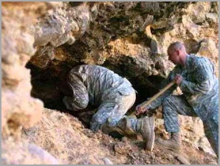 ufo-em-caverna-afeganistão