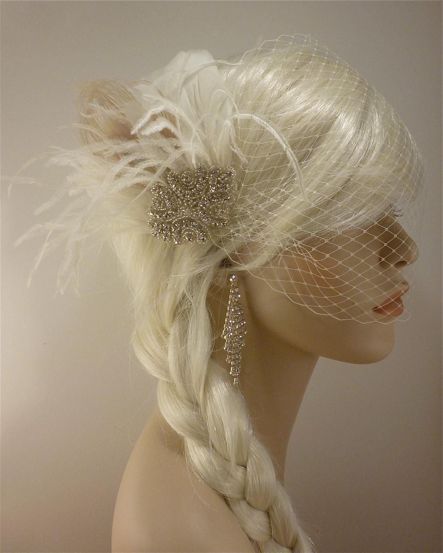 wedding dress rhinestone and