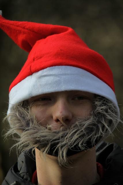 Kerstspectakel_2011_013.jpg