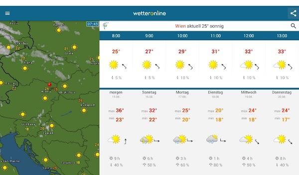 WetterApp_2015-08-14-08-00-07.jpg