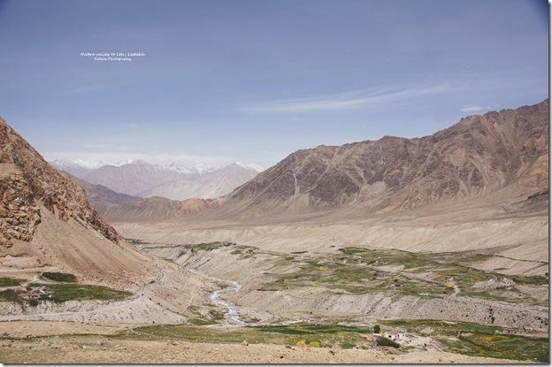 Ladakh180