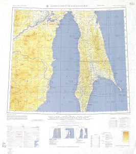 Thumbnail U. S. Army map txu-oclc-6654394-nm-54-55-3rd-ed