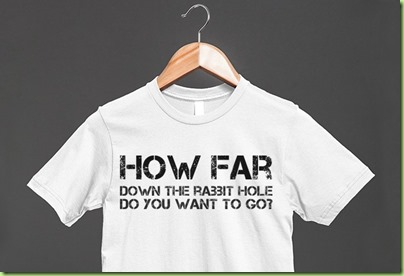 how-far-down-the-rabbit-hole-do-you-want-to-go.american-apparel-unisex-fitted-tee.white.w760h760b3