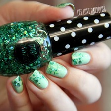 opi that's hula-rious und pap-arazzi never too rich 3