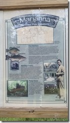 National Fish Hatchery Information Kiosk-1