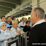 Manex Meyzenc, représentant les socios, rassure les supporters