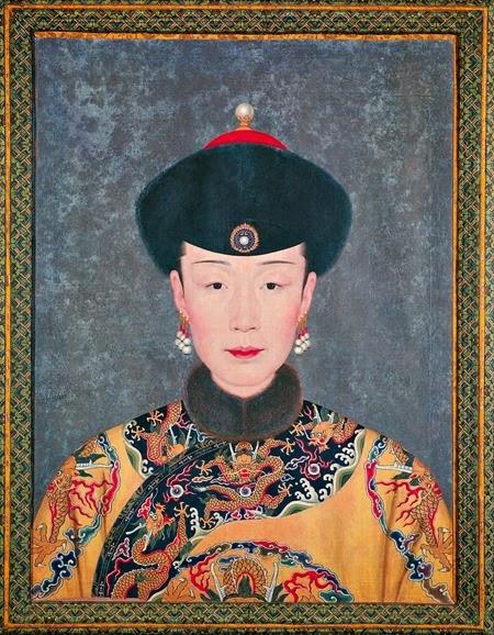 huixian