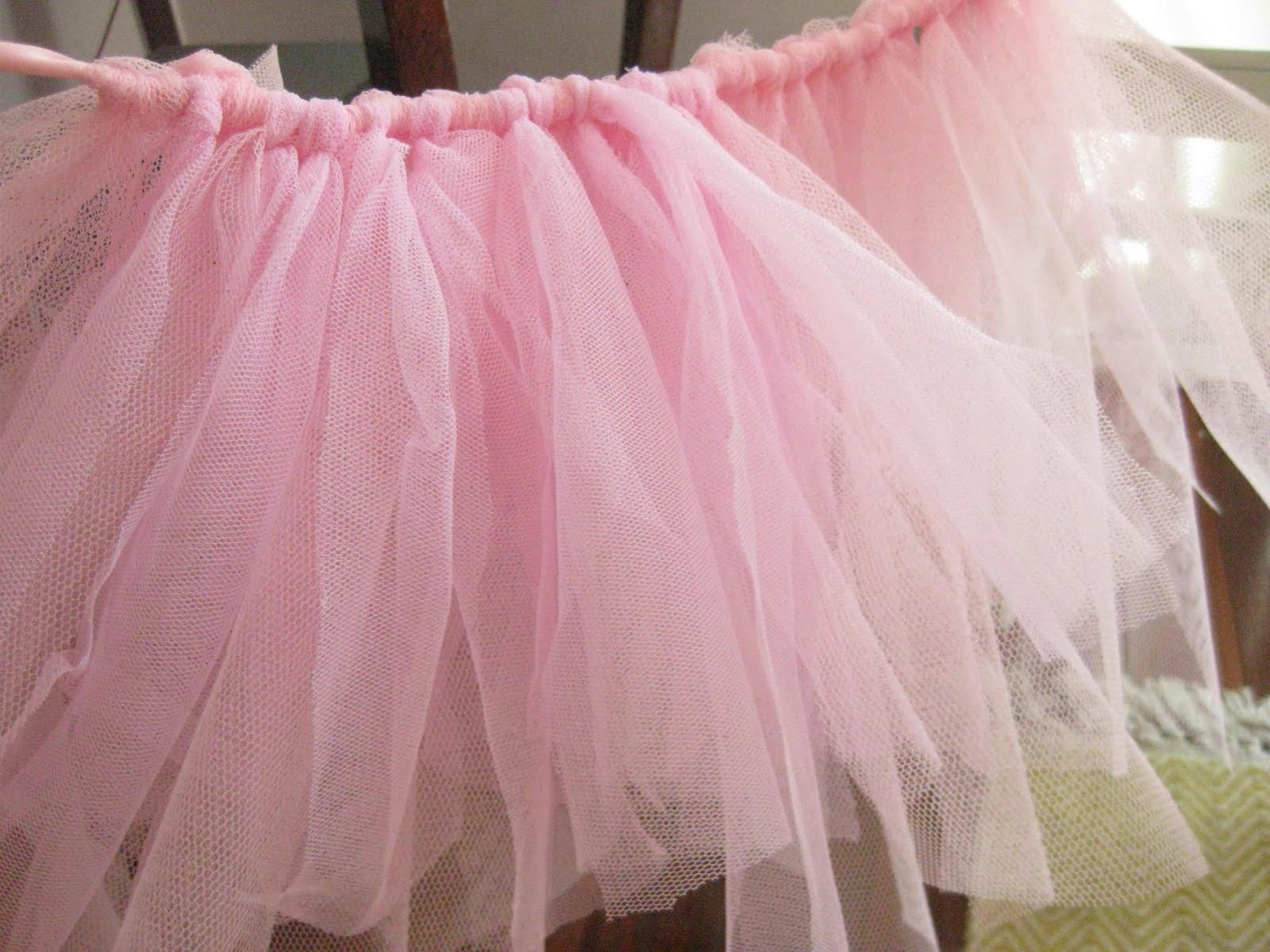 dog wedding dress tutu tulle