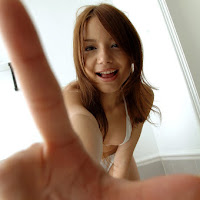 [DGC] 2007.09 - No.480 - Tina Yuzuki (柚木ティナ) 011.jpg
