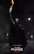The First Purge (CAM)