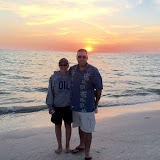 Florida Spring Break - April 2015 - 031
