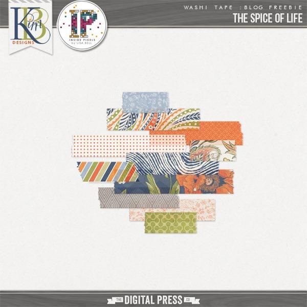 KB_IP_SpiceOfLife_washis6