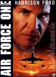Không Lực Một - Air Force One (1997)