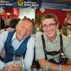 Oktoberfest_2015.09.26-63.jpg