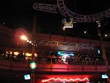 Inside the Wildhorse Saloon in Nashville TN 09032011b