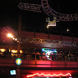 Inside the Wildhorse Saloon in Nashville TN 09032011b