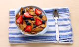 Most important meal of the day? Skipping breakfast may be linked to poor heart health