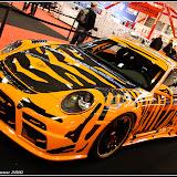 Essen Motorshow 2010 014.jpg