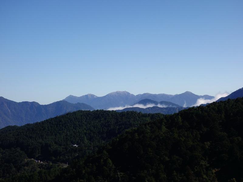 2013_1126-1129 鹿林山-1_270