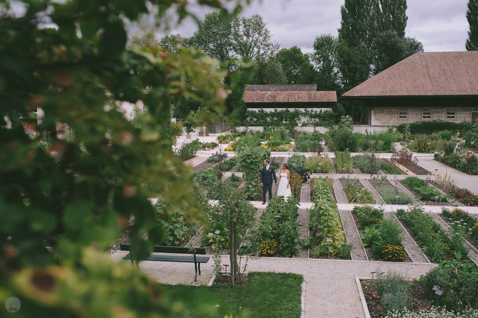 Ana and Peter wedding Hochzeit Meriangärten Basel Switzerland shot by dna photographers 1022.jpg
