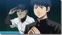 Diamond no Ace 2 - 14 -16