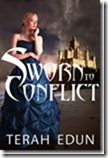 Sworn-To-Conflict-Cover---900x1350_t