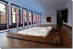 Donald-Judds-Renovated-Spring-Street-Home-via-New-York-Times