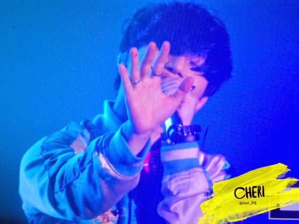 Dae Sung - Made Tour in Seoul Day 1 - 25apr2015 - Fan - Cheri - 3.jpg