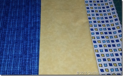 Fabric-Porch-Rail-Quilt-Pattern