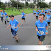 allianz15k2015cl531-0573.jpg