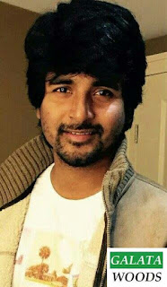 Mohan Raja and Siva Karthikeyan movie