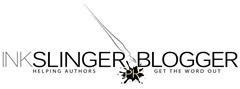InkSlinger PR Blogger Banner - New