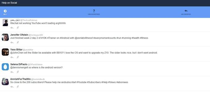 tweet-help-on-social