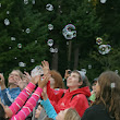 camp discovery - monday 325.JPG
