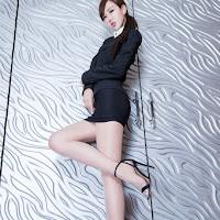 [Beautyleg]2014-11-17 No.1053 Sara 0015.jpg