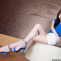 [Beautyleg]2014-11-17 No.1053 Sara 0005.jpg