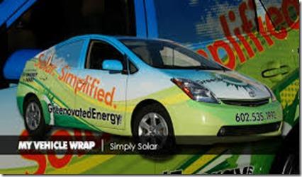 Car-wrap-simply-solar