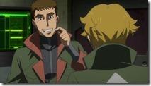 Gundam Orphans - 10 -7