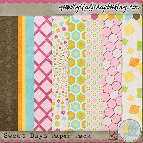 DesignsbyMarcie_SweetDays_PapersPatterned